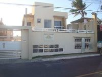 DUPLEX 3 4 WITH 1 SUITE 2 BALCONIES THE SEA FLONTAL NEW CONDOMINIUM