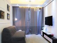 Apartment in Wan Chai 3 bedrooms 2 bathrooms sleeps 9
