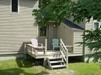 Prime Location Steps From The Lifts 3 Bedroom 2 Baths Sleeps 8