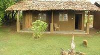 Cabin in Migahajandura 5 bedrooms 5 bathrooms sleeps 12