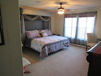 Close To Beaches Tampa Airport Shopping Attractions