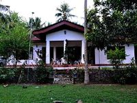 Villa in Rambukkana 4 bedrooms 3 bathrooms sleeps 6