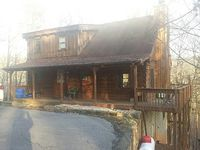 SUMMER CLOSE OUT 99 nt 599 Wk New Reservations Only 2BR 2BA Sleeps 8