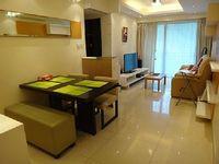 Apartment in Tung Chung Lantau Island 2 bedrooms 1 bathroom sleeps 4