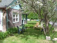 2 Bedroom Cottage Near The Beach And Acadia National Park Visitor Center