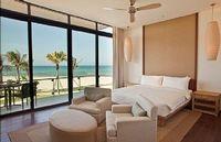Villa in Da Nang 3 bedrooms 4 5 bathrooms sleeps 6