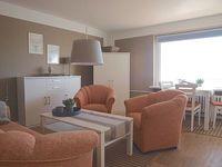 Apartment Nordseeblick 24 - FWY507 Apartment North Sea View 24