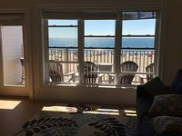 Luxury Condo Stunning Views Best Location On The Beach