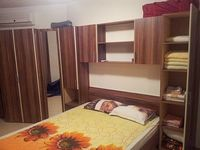 See front apartment in Aheloy close to Sunny Beach