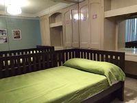 Apartment in Mandaluyong 1 bedroom 1 bathroom sleeps 3