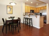 Downtown - Gaslamp District 1 Bedroom