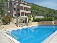 Villa in Drobnici 5 bedrooms 5 5 bathrooms sleeps 12