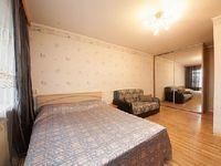 Apartment in Krasnoyarsk 1 bedroom 1 bathroom sleeps 1