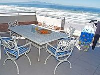 Apartment in Cape Town with Internet Lift Parking Balcony 503984