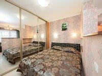 Apartment in Krasnoyarsk 1 bedroom 1 bathroom sleeps 3
