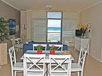 Apartment in Cape Town with Internet Lift Parking Balcony 503983