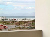 Apartment in Cape Town with Internet Parking Balcony Washing machine 503980