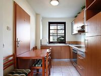Apartment 105 m from the center of Sopot with Internet Lift Washing machine 502866