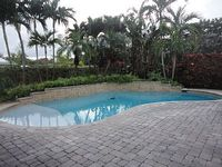 Tropical Wilton Manors Oasis