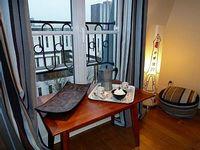 Apartment Ney-Montmartre