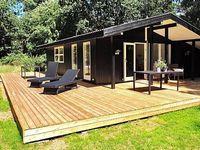 4 bedroom accommodation in R rvig