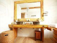 Villa in Hoi An 3 bedrooms 3 bathrooms sleeps 6