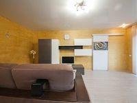 Apartment in Krasnoyarsk 2 bedrooms 1 bathroom sleeps 4