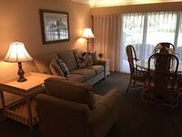 Accommodations Only Updated Fully Furnished Executive Suite Condo