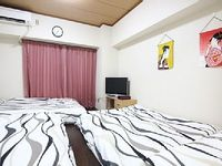 House in Sumida Ku 4 bedrooms 2 5 bathrooms sleeps 16