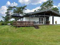 2 bedroom accommodation in Ebeltoft