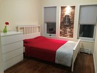 Hinds Residential Suites 3 Bdrm - Suite 1