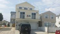 The Newest Best 4 Bedroom Home In Seaside Heights