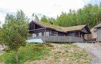 3 bedroom accommodation in Veg rdshei