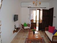 Malia Apartment Second Floor