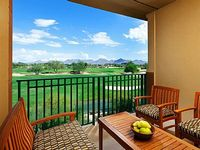 The Westin Kierland Villa March 1 - March 8 2019 Two Bedroom Lockoff