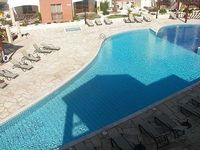 Andriana 2 D1-306 2-bed apartment Universal Paphos
