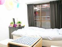Apartment Vacation Rentals 2 bedrooms 1 bathroom sleeps 6