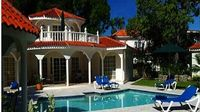 6 4 Or 3 Bedroom Villa With Mountain Ocean Or Garden View Close To The Beach