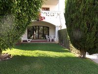 Beautiful 2 Double-Bedroom Ground Floor Apartment Old Village Vilamoura
