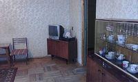 Apartment in Sankt Peterburg 3 bedrooms 1 bathroom sleeps 9
