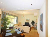 Apartment in Dubai 2 bedrooms 2 bathrooms sleeps 5