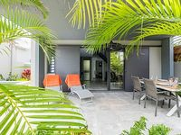 Villa Fr gate near Gustavia St Barts direct owner