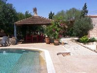 Villa Grenadine 6 Bedrooms 4 Bathrooms Breakfast Included Swimming Pool