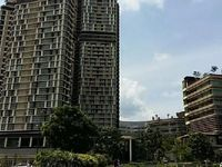 Apartment in Nusajaya 2 bedrooms 1 bathroom sleeps 6