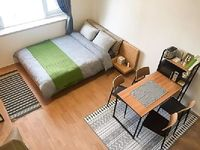 House in Seoul 2 bedrooms 1 bathroom sleeps 5