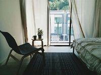 House in Kuala Lumpur 3 bedrooms 4 bathrooms sleeps 10