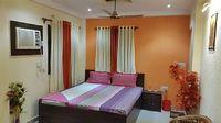 Apartment in Daronda 1 bedroom 1 bathroom sleeps 2