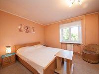 Apartment in Krasnoyarsk 1 bedroom 1 bathroom sleeps 2