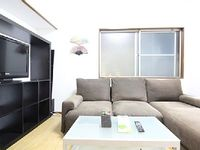 Apartment in Nerima Ku 2 bedrooms 1 5 bathrooms sleeps 10