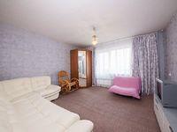 Apartment in Krasnoyarsk 2 bedrooms 1 bathroom sleeps 1